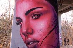 WallstreetJamLancy_Janv2021-2-web
