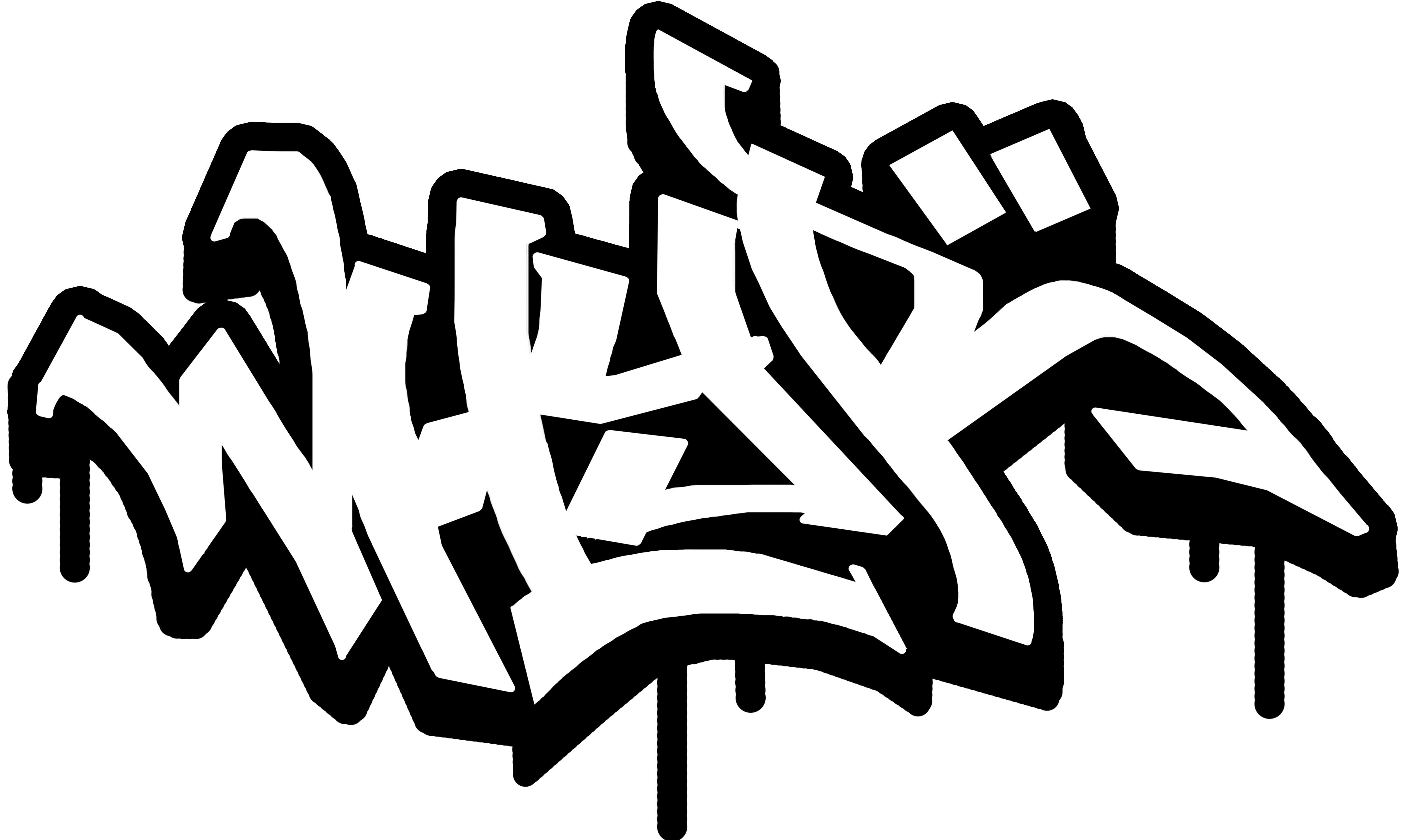 WHYRE